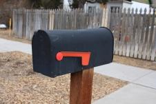 mailbox update 016